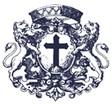 LOGO-misericordia_j4309pdi