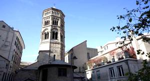 veneranda-esterno-campanile