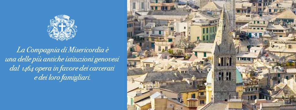 misericordia-carcerati-homepage