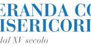 logo-misericordia