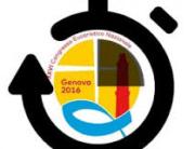 congresso-eucaristico