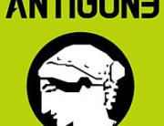 Logo_antigone