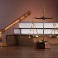"""Imputati in """"messa alla prova"""", l'obbligo Inail preoccupa il volontariato"""
