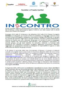 INSCONTRO N 2