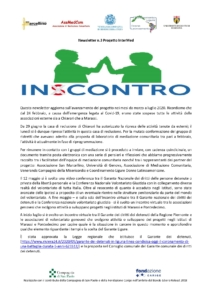 Newsletter 3 Progetto InterMed rev_page-0001