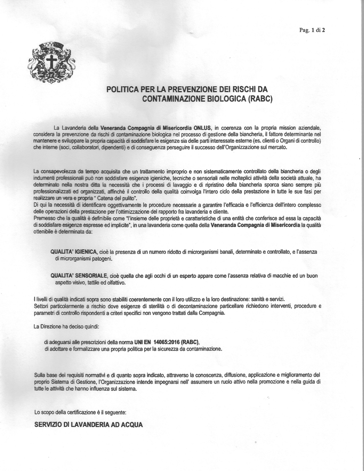 RABC firmato lavanderia_page-0001