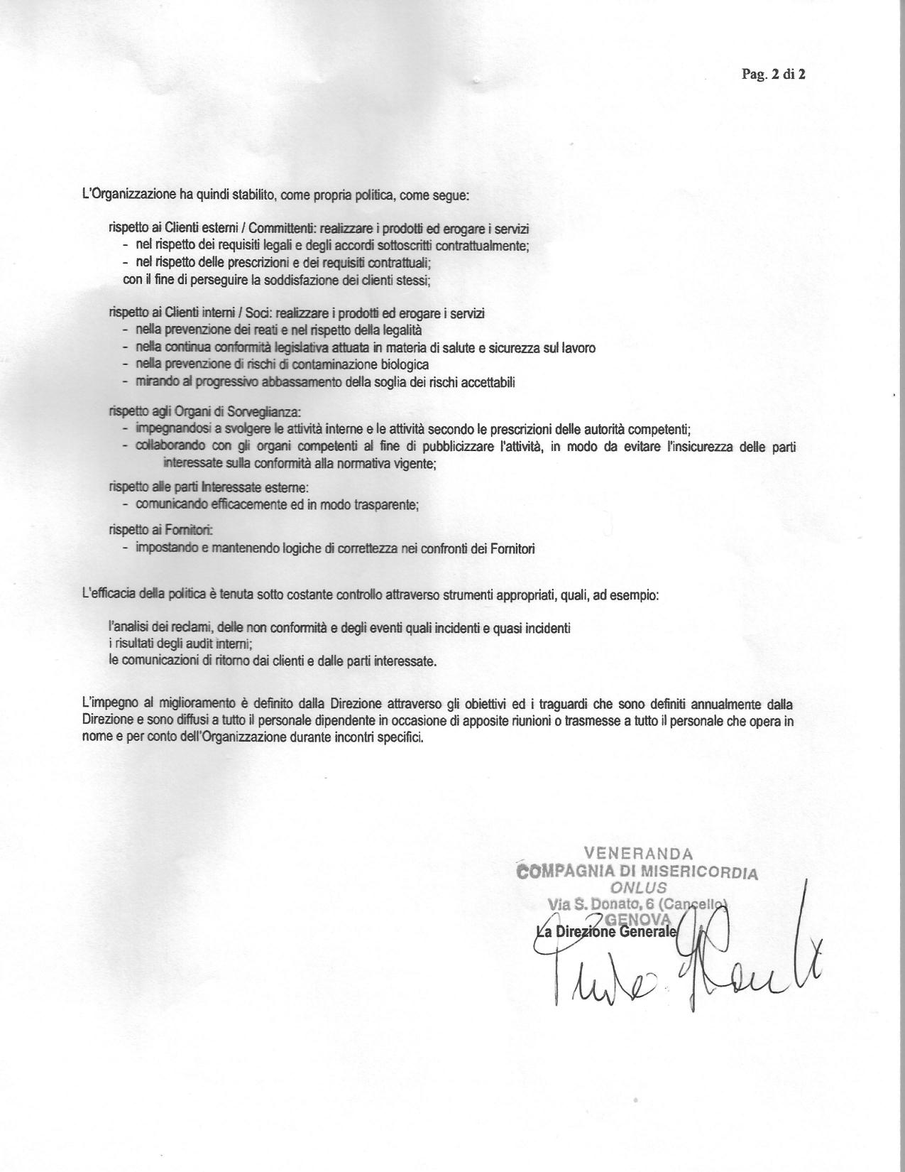 RABC firmato lavanderia_page-0002