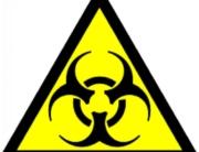 Valutazione-rischio-esposizione-agenti-biologici