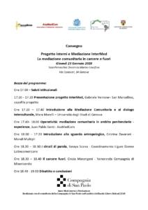 Intermed_Convegno230120 immagine